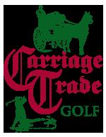 carriagetradegolf.com