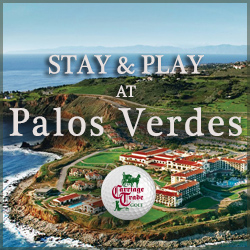 Stay & Play at Palos Verdes