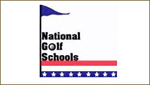 National Golf of Schools